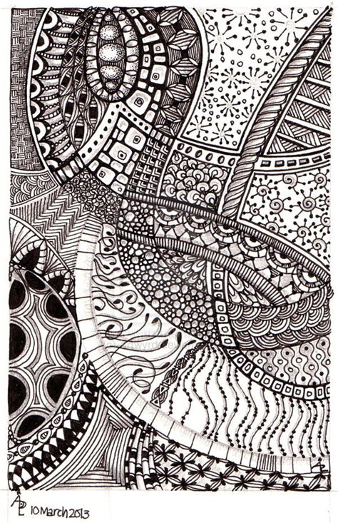 doodle draw journal kristy conlin 88 best zentangle patterns images on mandalas
