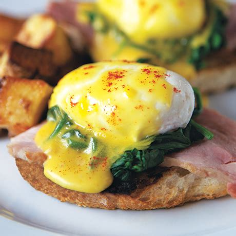 The Ultimate Eggs Benedict by The Ultimate Eggs Benedict Boston Magazine