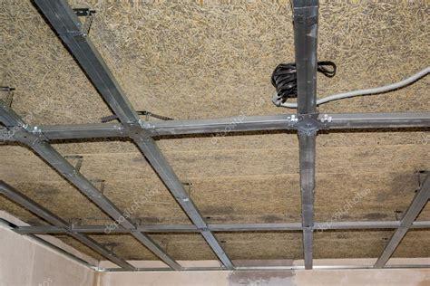 impianto elettrico controsoffitto impianto elettrico a soffitto idee per la casa