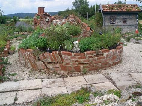 Terrassen Selber Bauen 2004 by Trockenmauer Als Beetumrandung Mein Sch 246 Ner Garten Forum