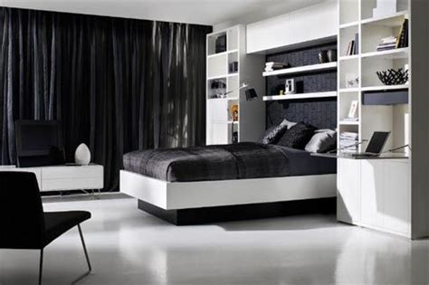 modern bedroom floor and table ls 17 best images about master bedroom on built