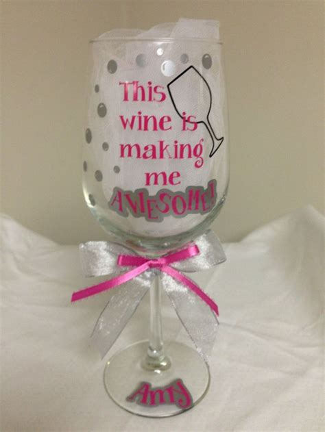 awesome wine glasses awesome wine glasses 28 images wall wine glass 12 cool