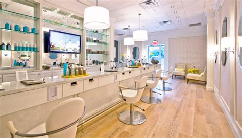 Drybar Southern Comfort by Drybar Opens Its Second Salon In Plano D Magazine