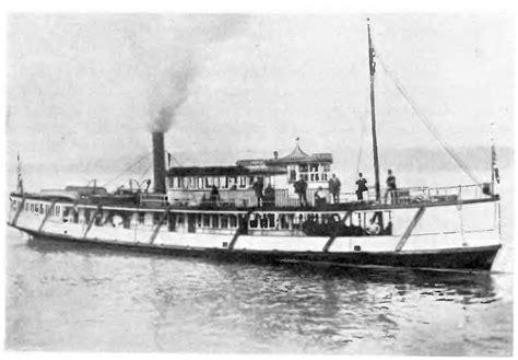 steamboat wiki fleetwood steamboat wikipedia