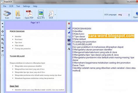 Converter Jpeg Ke Jpg | software to convert jpeg to word