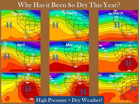 California Records 2013 California 2013 Driest Calendar Year On Record By 20 Snowbrains