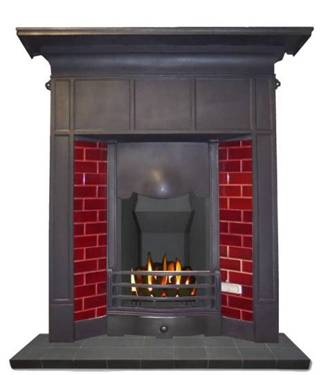 deco1920 1930s fireplaces for sale by britain s heritage