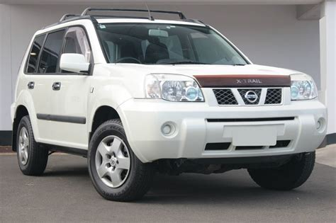 100 nissan x trail t30 audio wiring diagram hd