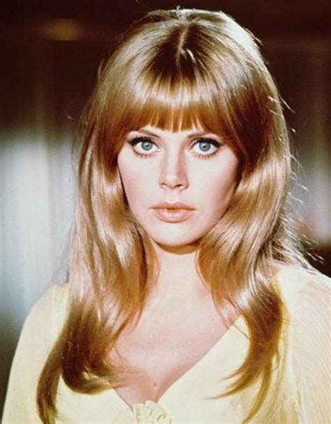 britt ekland long layered hairstyles 1960s hairstyles tumblr b201 long hairstyles