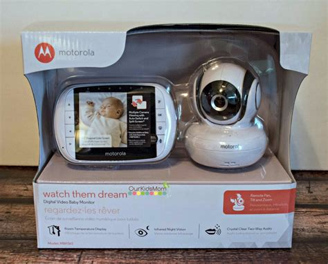 motorola mbp36s motorola mbp36s baby monitor