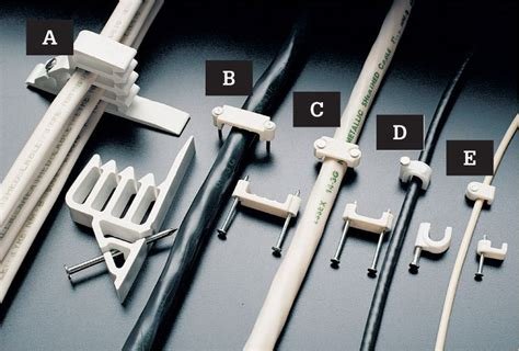 best wire staples code contemporary electrical circuit