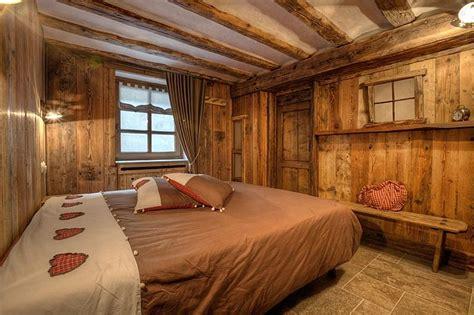 sognare tende come arredare la casa in montagna dolomiti casa