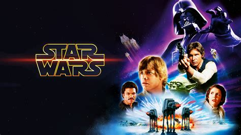 se filmer star wars episode v the empire strikes back gratis star wars episode v the empire strikes back full hd papel