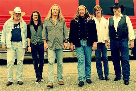 names of rock singers 2016 marshall tucker band announce 2016 long hard ride tour