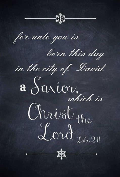 scripture quotes  child  born  printable     child  born print