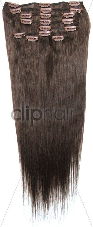 hair extensions next day delivery hair extension next day delivery of hair