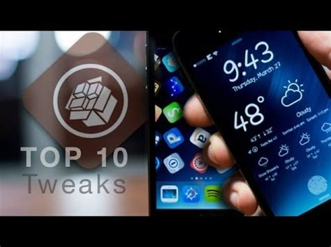 camera wallpaper cydia repo image gallery iphone 5 cydia apps