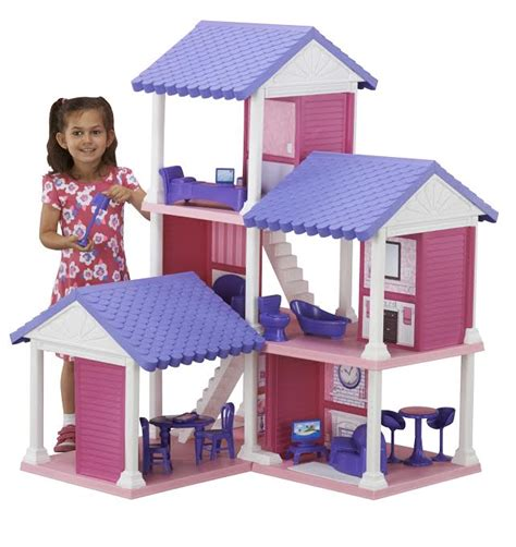 fashion doll houses shark tank parents play