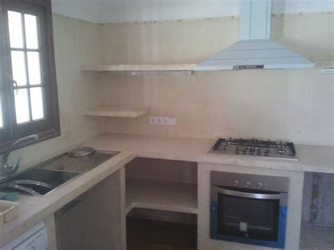 pin de sagry sanchez en cocinas de concreto en