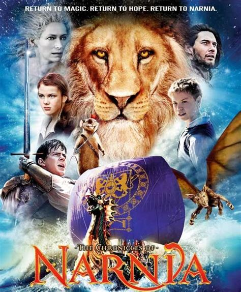 film narnia ke 4 the chronicles of narnia 3 2010 hindi dubbed r5 rip full