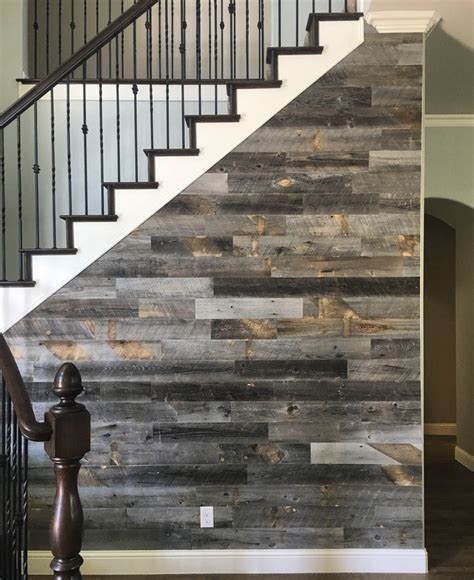 Accent Wall Staircase by Best 25 Staircase Ideas Ideas On Pinterest Stairs
