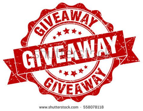 Sticker Giveaway - giveaway stock images royalty free images vectors shutterstock