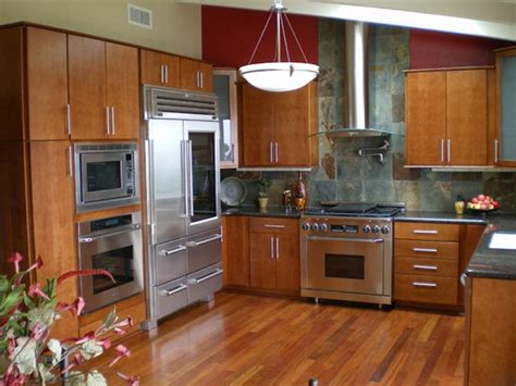 Ideas For Kitchens Remodeling Kitchen Remodeling Galley Small Kitchen Remodel Galley Kitchen Remodel Ideas Kitchen Designs