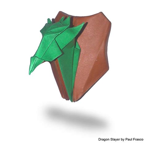Easy Impressive Origami - the origami forum view topic searching for impressive