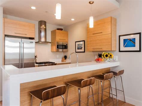 condo furniture ideas  small kitchen designs condo