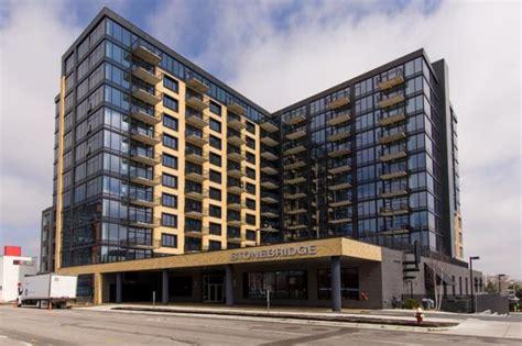 minneapolis appartments minneapolis apartments for rent search minneapolis