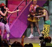Image result for Lil Wayne