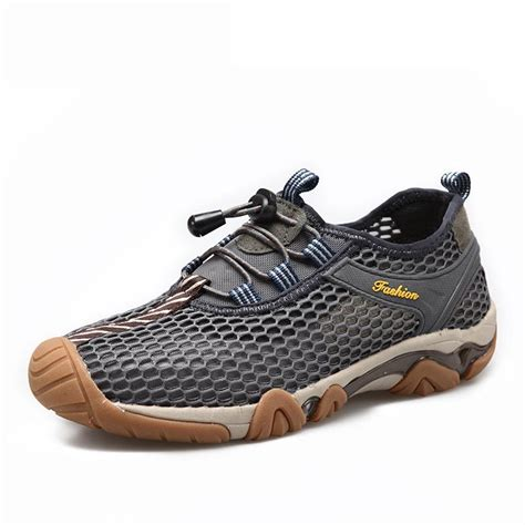 cheap climbing shoes uk discount climbing shoes 28 images discount climbing
