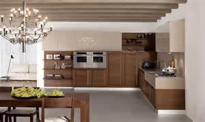 decke ikea ikea top cucina con mobili moderni di design e cucina in