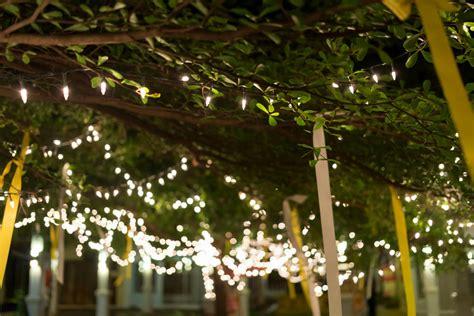 illuminazione per gazebo illuminazione da esterno per gazebo kenley a bulbo