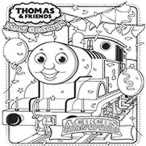 rosie train coloring page the tank engine rosie the free engine image for user