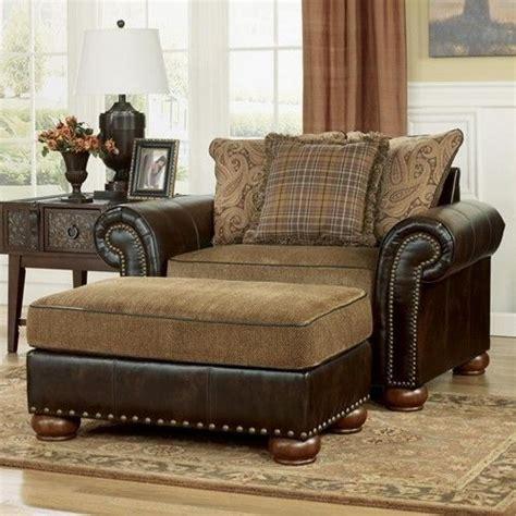 bradington truffle loveseat bradington truffle sofa 187 bradington truffle sofa