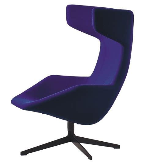 swivel armchair swivel armchair fjord swivel armchair maurice villency