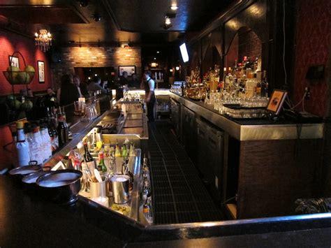 top 5 bar drinks top 5 cocktail bars in las vegas drink spirits