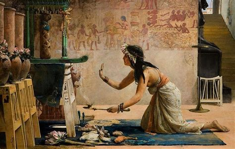 the veneration and worship of felines in ancient egypt