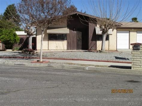 hemet california reo homes foreclosures in hemet
