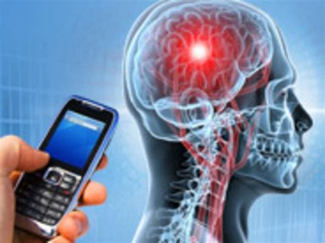 mobile phone radiations cell phones and the radiation risk roundup cnet