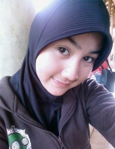 Jilbab Jakarta beautiful indonesia jilbab beautiful