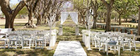 Wedding Ceremony Qld by Wedding Celebrants Questions Forms For Getting