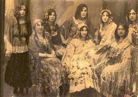 the european tribe vintage 0375707042 25 best ideas about gypsy women on bohemian gypsy vintage gypsy and gypsy girls