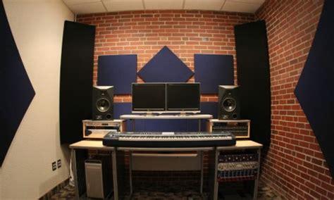 Design Home Studio Recording galleries sonic lounge recording studios mixing