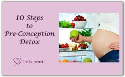 Detox After Successful Ivf Drugs by Successful Failed Ivf Cycle Do It Right Or Do It