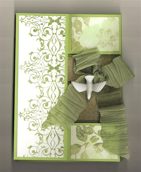 how to make wedding card the image wedding cards preweddings and weddings