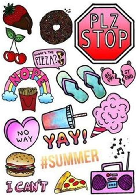 Whatsapp Sticker Selber Machen by Collage Stickers Buscar Con Backgrounds