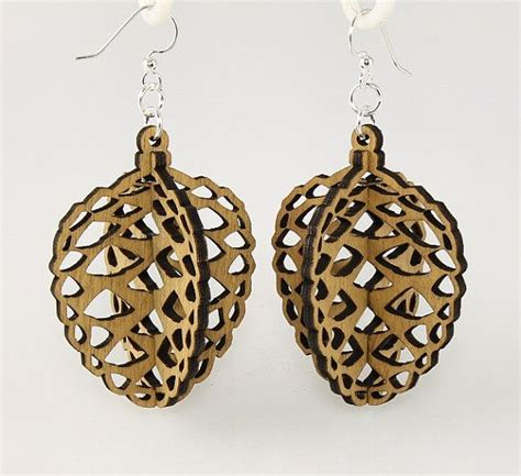 how to make laser cut jewelry 36 best limitless jewelry design images on