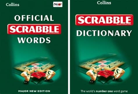international scrabble dictionary how to score big with simple 2 letter words in scrabble
